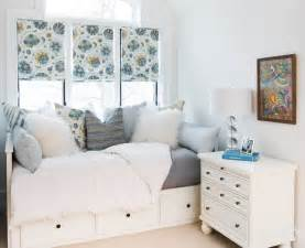 ikea hemnes bedroom ikea hemnes daybed review bedroom transitional with bed storage custom pillows jpg 990 215 804