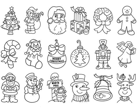coloring pages with multiple animals decal coloring pages coloring pages