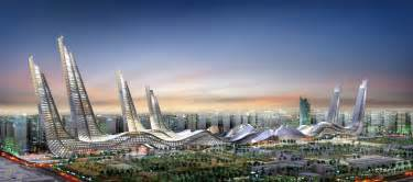 Abu Dabi A Guide To Abu Dhabi S Best Sightseeing Objectives Must