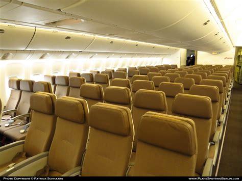 boeing 777 300er cabin swiss boeing 777 300er economy class experience