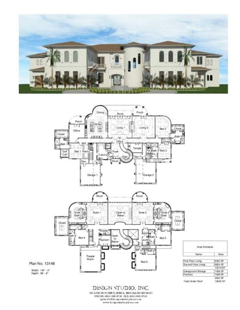 home design studio ridgeland ms design studio inc ridgeland ms home design ideas