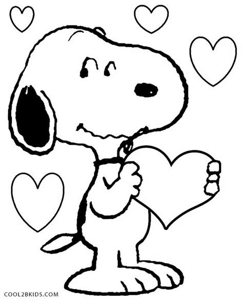 printable peanuts halloween coloring pages 17 mejores ideas sobre snoopy coloring pages en pinterest