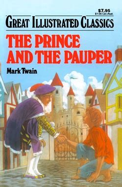 prince and the pauper book report book reports the prince and the pauper
