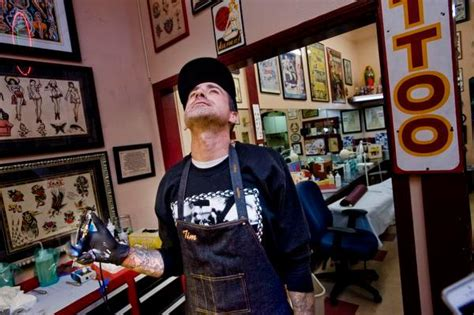 fullerton tattoo shops for fullerton raised artist home is where the ink
