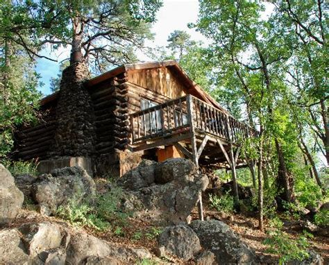 Woods Lake Cabins by We The Fireplace Picture Of Lake Of The Woods Resort Pinetop Lakeside Tripadvisor