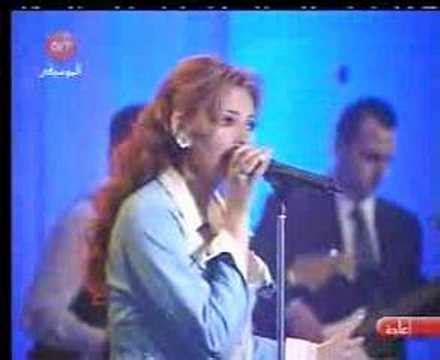 suzane tamim akzeb 3alek suzane tamim youtube
