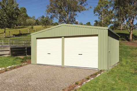 Cairns Storage Sheds by Absco Garden Sheds Cairns Garden Ftempo