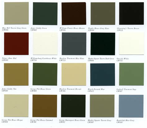 paint colors for exterior of house studio design gallery best design