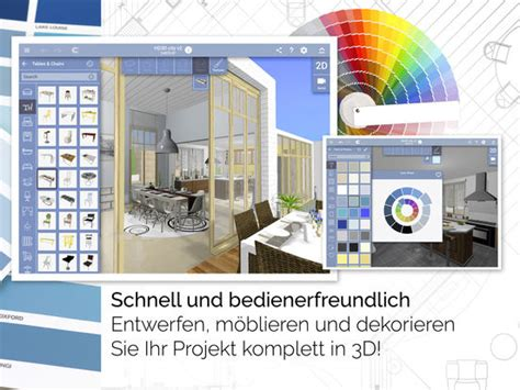 home design 3d free itunes home design 3d free im app store