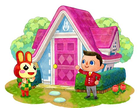 animal crossing happy home design videos designing animal crossing happy home designer for