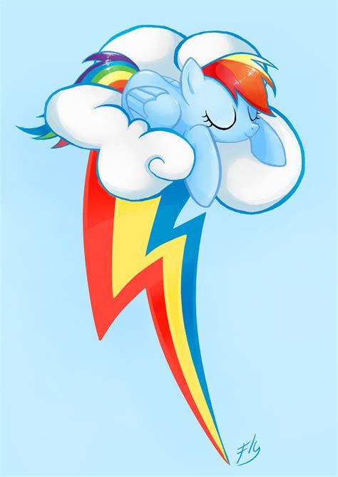 rainbow dash tattoo rainbow dash rainbow dash photo 35807987 fanpop