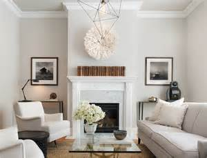 Decorating Ideas For Living Room Alcoves Fireplace Alcoves Modern Living Room Wick Design