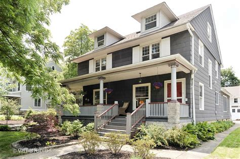 homes for sale in beverly coldwell banker residential