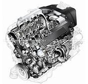 Engine Cutaway Drawings Furthermore Royal Enfield Bullet 350 Likewise