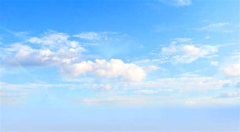 download wallpaper awan roofing sky background 3 jpg alpha roofing