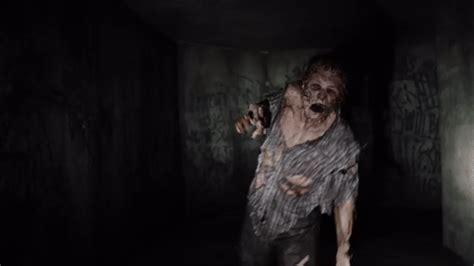 maze runner zombie film cranks the maze runner trilogy character driven
