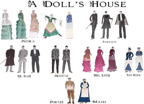 a doll house ibsen 17 best images about costuming a doll s house on pinterest day dresses victorian
