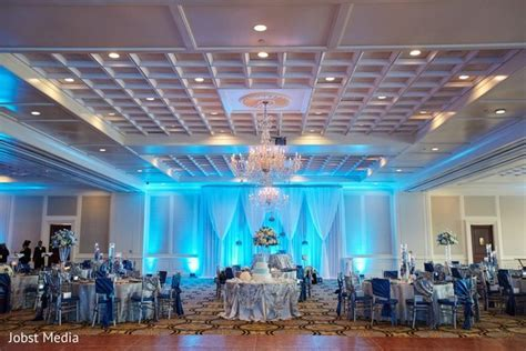 Detroit, MI Indian Wedding by Jobst Media   Post #6373