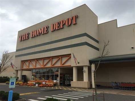 the home depot in bellingham wa 98226 chamberofcommerce
