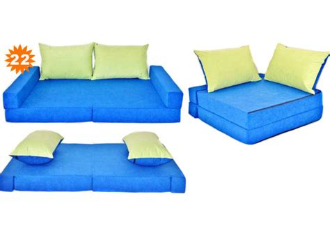 foam sofa for kids kids mattress small kids sofa foam kids sofa set 2