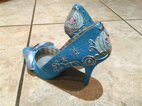 disney shoes for adults the world s catalog of ideas