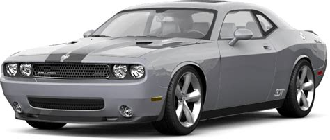 hellion turbo camaro hellion power systems mustang camaro challenger and