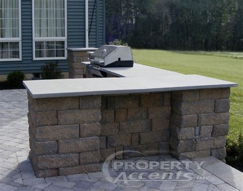 stone patio bar ideas pics google search patio bar