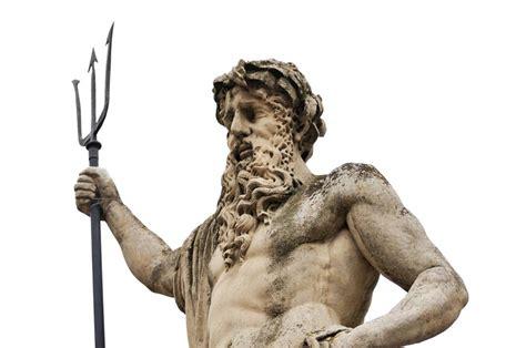griechische g 246 tter quiz quot griechische mythologie quot geolino