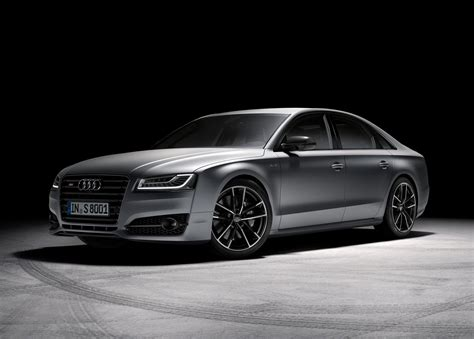 audi usa lease offers new audi s8 plus lease and finance offers torrance ca