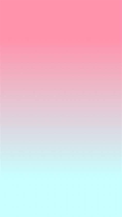 wallpaper pink ombre 1452 best piszę piszę może coś napiszę images on