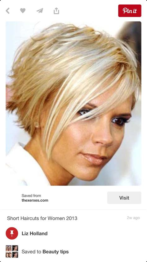 hipster bob ear length bob with a dominant fringe and 31 best long bob hair images on pinterest hairstyles
