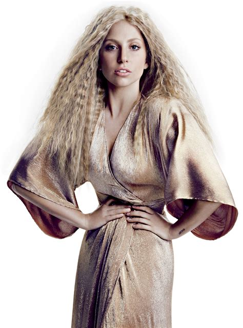 Daily Wig 006 september 5 through the years gaga thoughts gaga daily