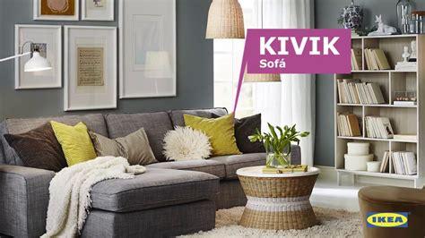 divano kivik instrucciones montaje ikea sof 225 kivik
