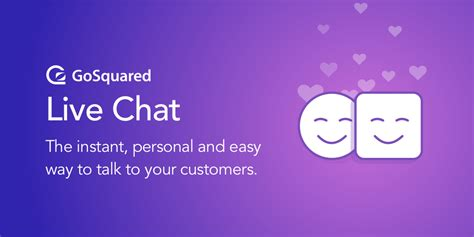 bca live chat live chat software gosquared