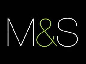 m s m s eye premises for local food hall