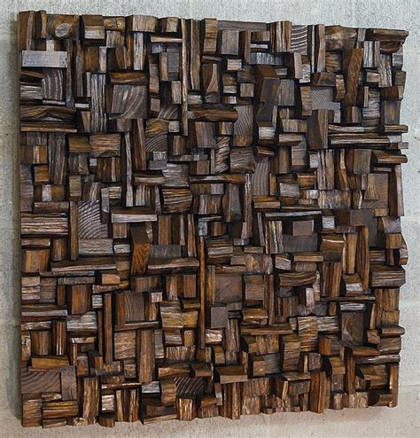 woodworking artists eccentricity of wood abstract wooden wall sculptures