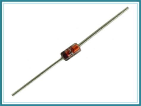 diode xung 5a diode rectifier bridge 1n 3a 5a 10a ere 28 images bridge archives la tronics kbpc601 6a