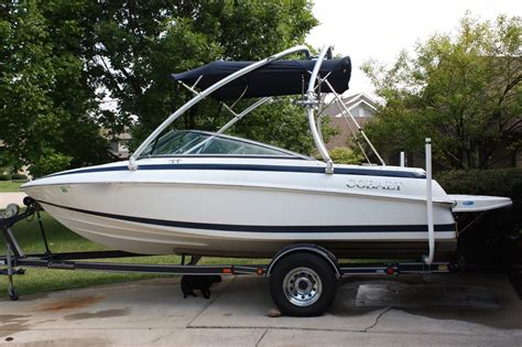 cobalt boats company cobalt boat for sale from usa