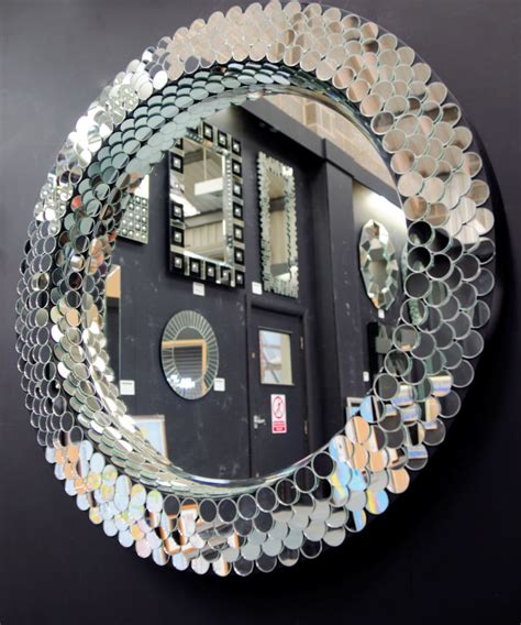 bling bathroom mirrors mirrors stunning bling mirror bling mirror frames floor