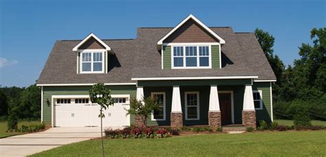 lasting rv siding houston hardie plank siding contractor replacement