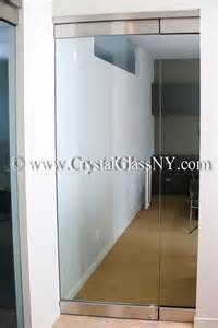 herculite glass door glass herculite doors images