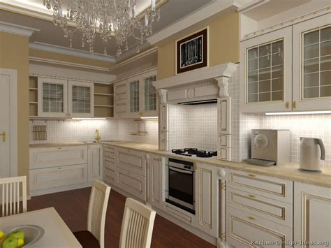 Granite Kitchen Countertops Ideas pictures of kitchens traditional two tone kitchen