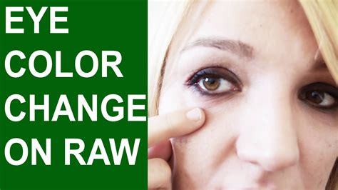 Do Change Color After Detox by Will Your Change Colour On A Vegan Diet Or Is It