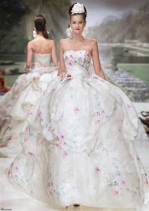 Barbie Home Decor by 16 Spring Wedding Dresses By Atelier Aim 233 E Unique Theme