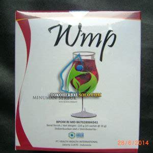 Harga Wmp Weight Management Program Hwi wmp hwi promo 280rb cara diet langsing secara alami dan