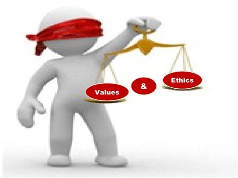Auto Online The Value Experts by The Online Ethics Center For Engineering Science Autos Post