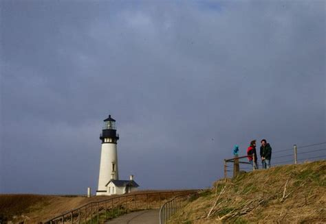 lincoln city oregon temperature oregon coast beckons in january with weekend temperature