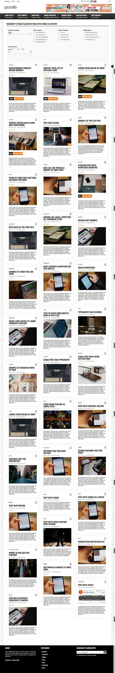 tutorial buat website keren cara membuat blog toko online iklan google promosi