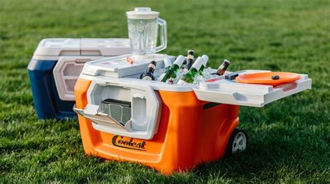 coolest on amazon amazon com coolest cooler amazon launchpad