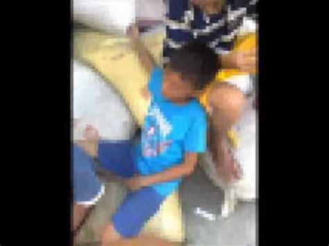 kantutan ng mga bata mga bata pa hahaha doovi